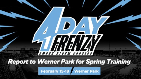 Four_Day_Frenzy_ARTICLE