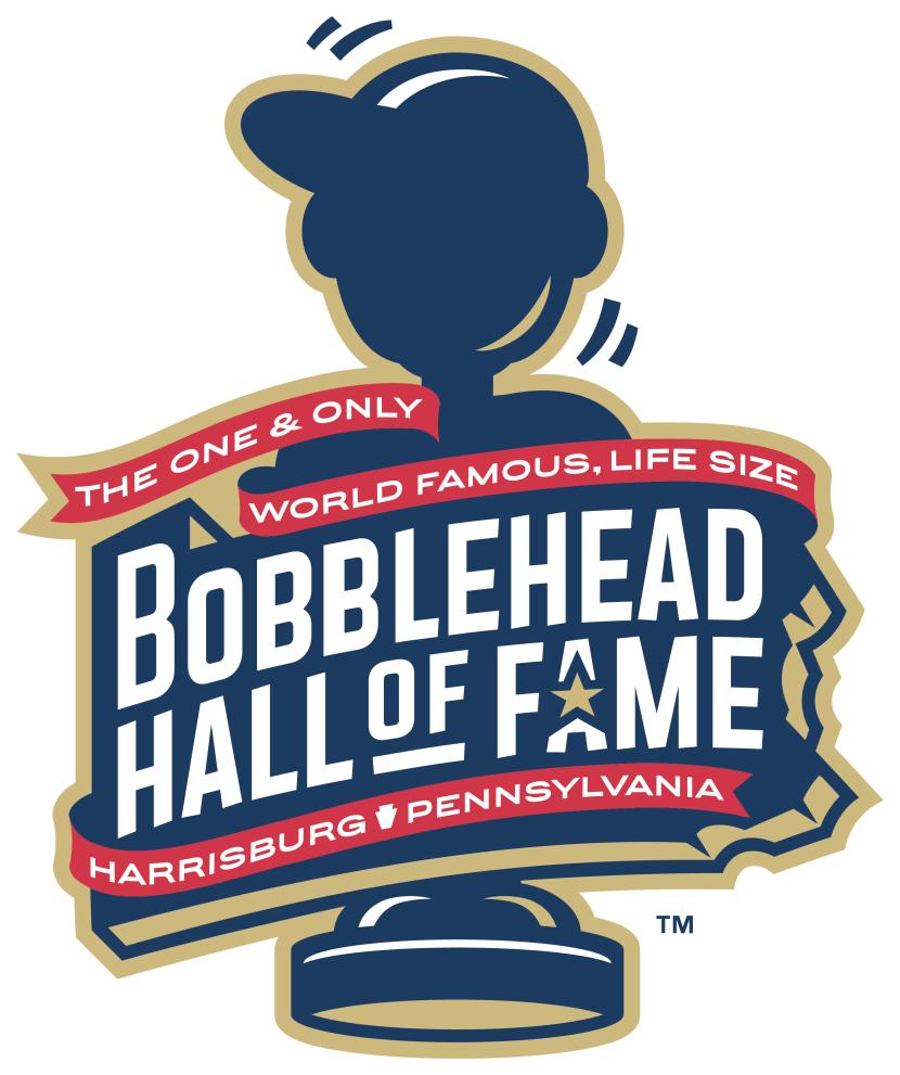 BobbleheadHOF