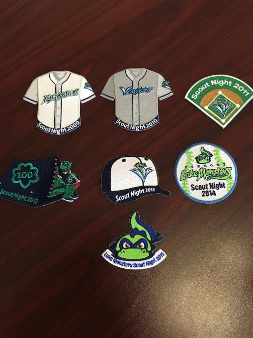 scoutnightpatches