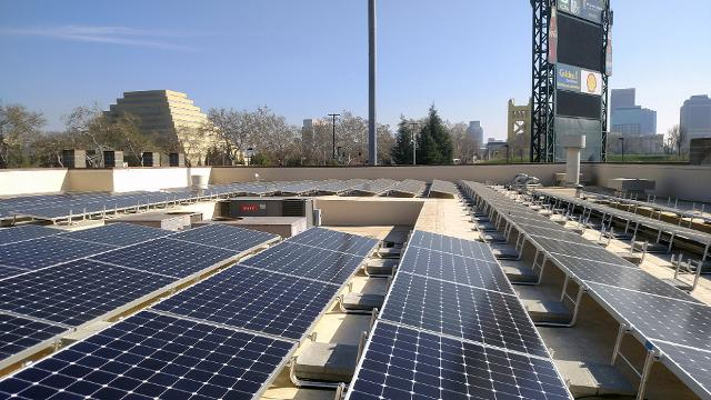 solar_panels1
