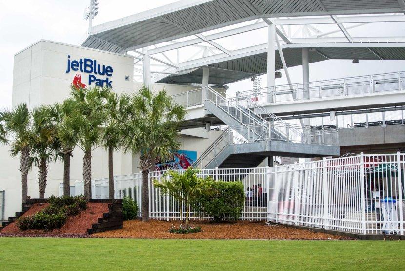 Picture 10 - jetBlue Park (32416)