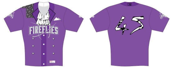 Prince_Tribute_Jersey