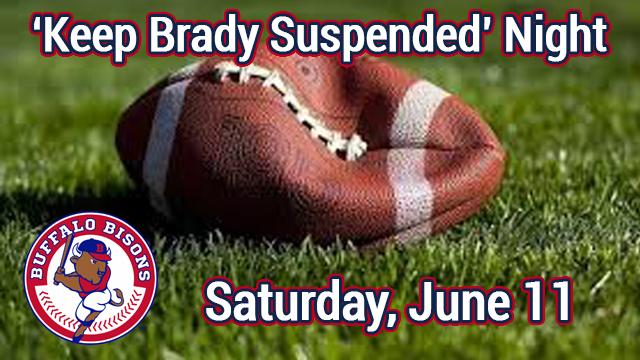 Keep_Brady_Suspended_640_0rexm4c9_oyoh46zl