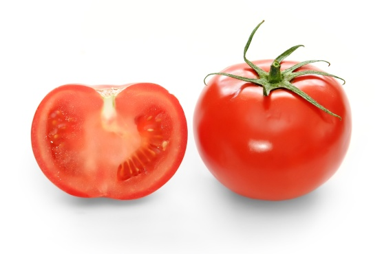 "You say ""tomato,"" I say ""love apple."""